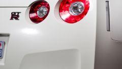 Nissan GT-R 2011 Europa - Immagine: 44