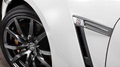Nissan GT-R 2011 Europa - Immagine: 49