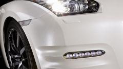 Nissan GT-R 2011 Europa - Immagine: 51
