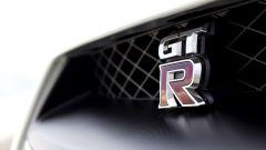 Nissan GT-R 2011 Europa - Immagine: 1
