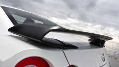 Nissan GT-R 2011 Europa - Immagine: 57