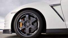Nissan GT-R 2011 Europa - Immagine: 54