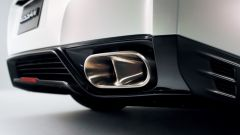 Nissan GT-R 2011 Europa - Immagine: 30