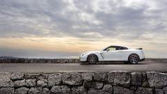 Nissan GT-R 2011 Europa - Immagine: 36