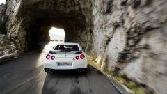 Nissan GT-R 2011 Europa - Immagine: 19