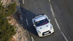 Nissan GT-R 2011 Europa - Immagine: 18