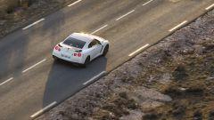 Nissan GT-R 2011 Europa - Immagine: 16