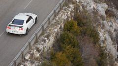 Nissan GT-R 2011 Europa - Immagine: 2
