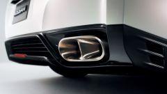 Nissan GT-R 2011 Europa - Immagine: 45