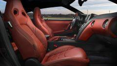 Nissan GT-R 2013 - Immagine: 15