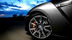 Nissan GT-R 2013 - Immagine: 1