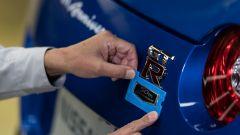 Nissan GT-R 50th Anniversary Edition debutta a New York - Immagine: 8