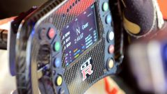 Nissan GT-R LM Nismo - Immagine: 3