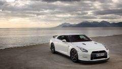 Nissan GT-R my 2012 - Immagine: 8