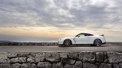 Nissan GT-R my 2012 - Immagine: 7