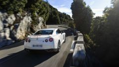 Nissan GT-R my 2012 - Immagine: 13