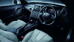 Nissan GT-R my 2012 - Immagine: 54