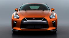 Nissan GT-R MY17 - Immagine: 3