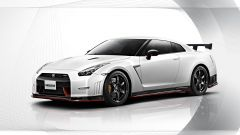 Nissan GT-R Nismo 2014 - Immagine: 5