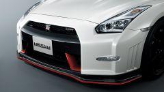 Nissan GT-R Nismo 2014 - Immagine: 1