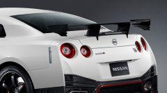 Nissan GT-R Nismo 2014 - Immagine: 6