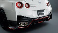 Nissan GT-R Nismo 2014 - Immagine: 7
