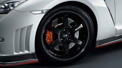 Nissan GT-R Nismo 2014 - Immagine: 8