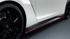 Nissan GT-R Nismo 2014 - Immagine: 9