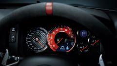 Nissan GT-R Nismo 2014 - Immagine: 13