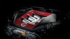 Nissan GT-R Nismo 2014 - Immagine: 16