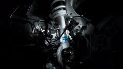 Nissan GT-R Nismo 2014 - Immagine: 17