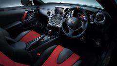 Nissan GT-R Nismo 2014 - Immagine: 10