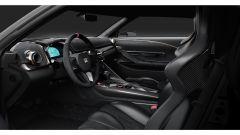 Nissan GT-R50 by Italdesign: una GT-R speciale per i suoi 50 anni - Immagine: 5