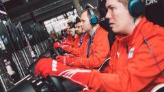 Nissan GT Sport Cup: diventa un vero pilota con Gran Turismo Sport - Immagine: 2