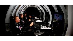 Nissan GT Sport Cup: diventa un vero pilota con Gran Turismo Sport - Immagine: 3