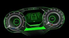 Nissan Hi-Cross Concept - Immagine: 1