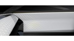 Nissan IMQ Concept, a Ginevra altro Suv elettrico e autonomo - Immagine: 13
