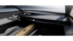 Nissan IMQ Concept, a Ginevra altro Suv elettrico e autonomo - Immagine: 15