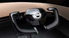 Nissan IMx Concept, un futuro a guida autonoma e a zero emissioni - Immagine: 7