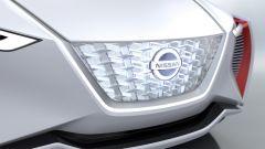 Nissan IMx Concept, un futuro a guida autonoma e a zero emissioni - Immagine: 11