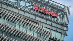 Nissan Juke, in Giappone falsificati valori emissioni. L'ammissione