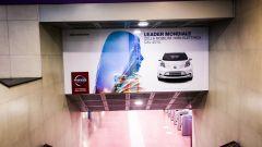 Nissan Innovation Station - Immagine: 6