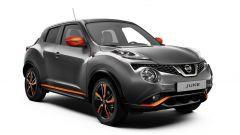 Nissan Juke 2018: in concessionaria con qualche novità - Immagine: 8