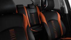 Nissan Juke 2018: in concessionaria con qualche novità - Immagine: 5