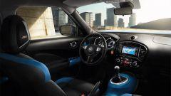 Nissan Juke 2018: in concessionaria con qualche novità - Immagine: 2