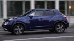 Nissan Juke (2018)