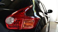 Nissan Juke | Check Up Usato - Immagine: 6