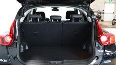 Nissan Juke | Check Up Usato - Immagine: 7