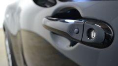 Nissan Juke | Check Up Usato - Immagine: 9