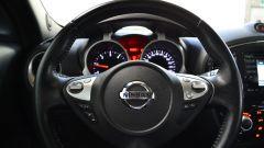 Nissan Juke | Check Up Usato - Immagine: 12